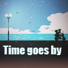 time-goes-by