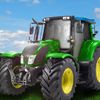 tractor-at-the-farm
