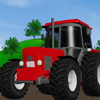 tractor-trial