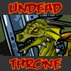 undead-throne