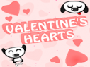 valentines-hearts-game
