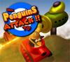 when-penguins-attack-td