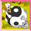 yin-yang-puppy-and-kitty-coloring-game