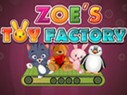 zoes-toy-factory